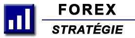Forex Stratégie Logo
